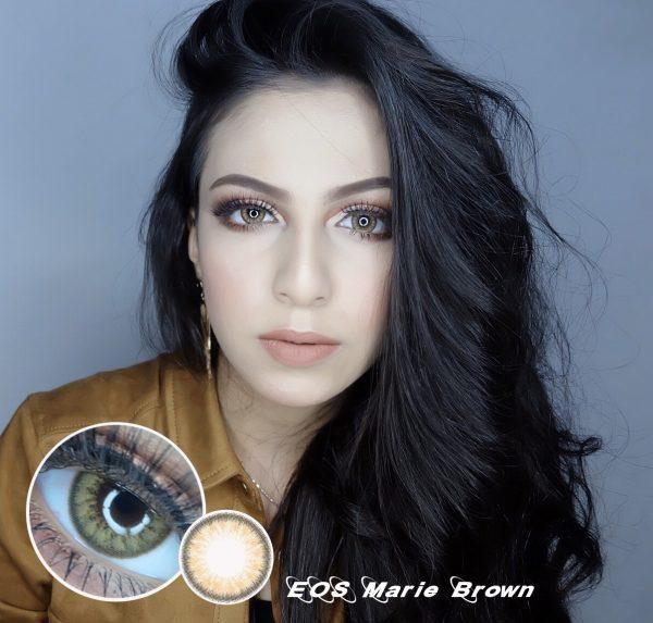 eos_marie_brown