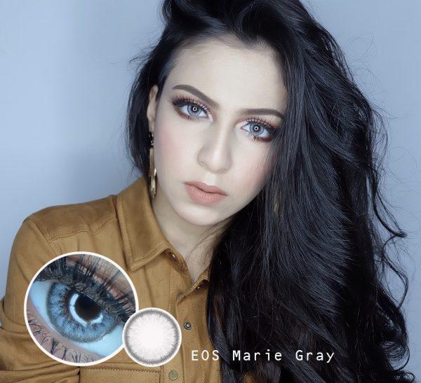 softlens_eos_marie_grey