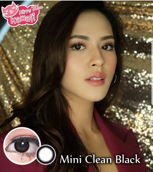 kittykawaii_mini_clean_black