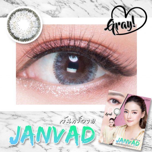 Softlens JANVAD GRAY.1