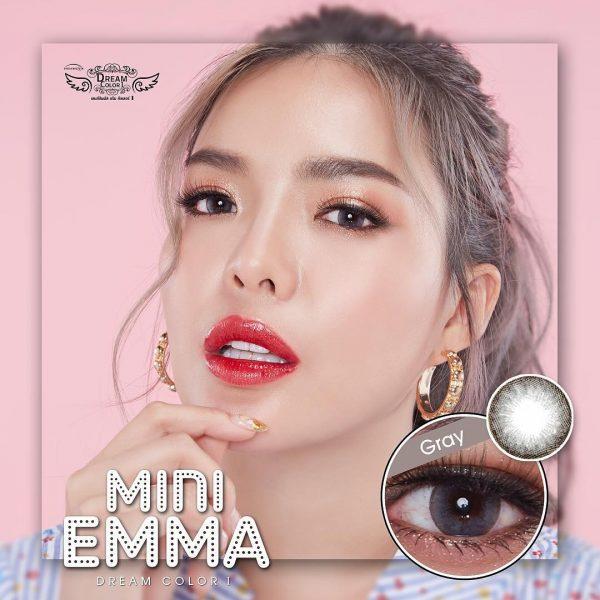 dreamcolor1 mini emma gray