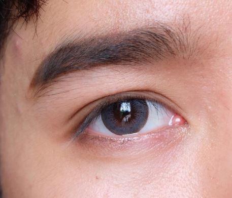 mini-emma-gray-dreamcolor1 (2)