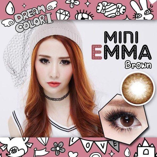 mini_emma_brown