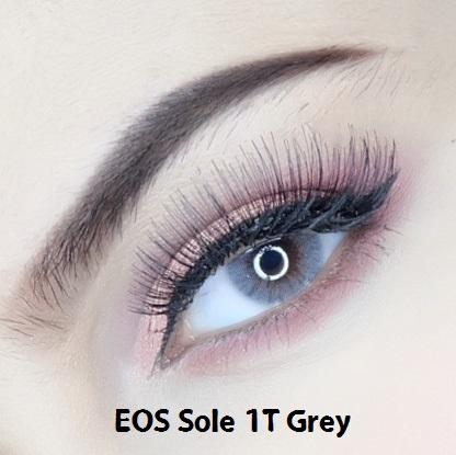EOS-SOLE-1T-GRAY