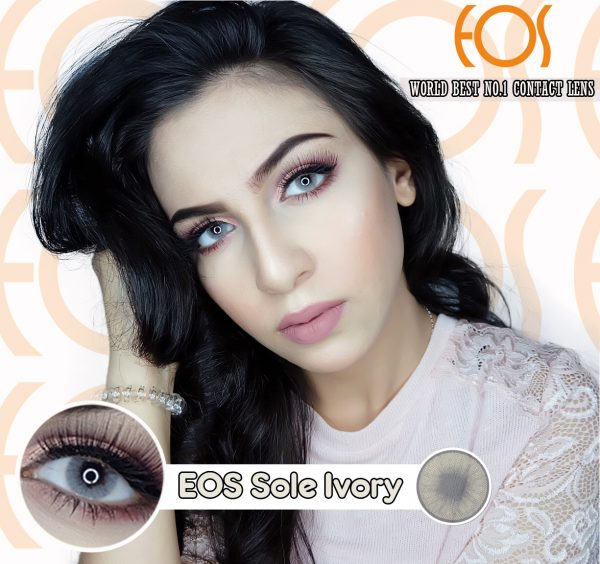 EOS_SOLE1T_IVORY