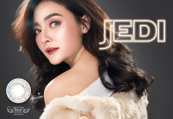softlens galaxy jedi