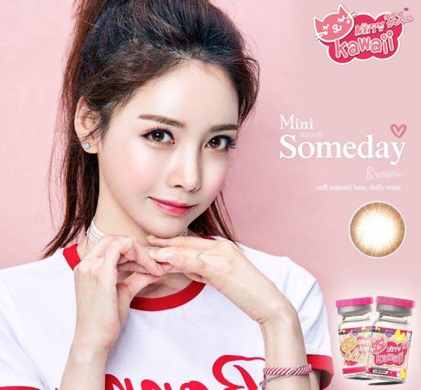 mini someday brown (2)
