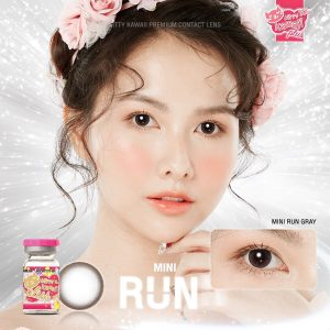 Softlens Mini Run by Kitty Kawaii