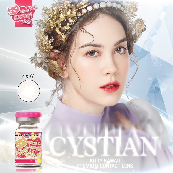 Cystian_gray_kittykawaii