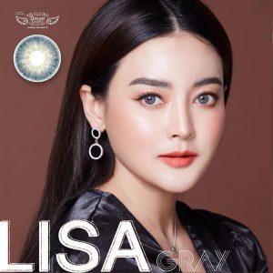 Softlens Dreamcolor Lisa
