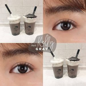 Softlens Mini Kelly by Kitty Kawaii