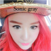 Softlens Dreamcolor SONIC 14.5mm