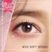 Softlens Mini Soft by Kitty Kawaii
